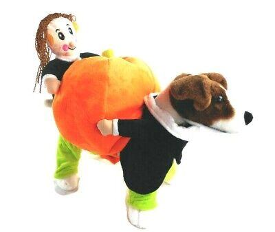 Pet Dog Funny Halloween Pet Dog Costume](Funny Halloween Dogs)