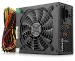 HRC 1650W Gold ATX Power Supply