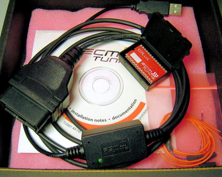 2GDSM Eclipse Talon DASH TRIM RIGHT LOWER 95-99 4G63