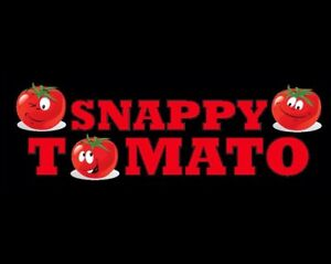 Delivery Driver needed at snappy tomato pizza