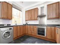 3 BEDROOM HOUSE TO RENT IN POPULAR AREA OF STRATFORD E15 - PART DSS ACCEPTED