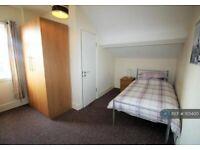 1 bedroom in Warbreck Road, Liverpool, L9 (#1101400)