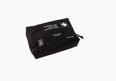 Original BMW Erste-Hilfe-Tasche Verbandstasche Verbandskasten First Aid