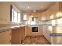 2 bedroom flat in Longleat Walk, Stockton-On-Tees, TS17 (2 bed)
