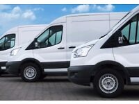 Cosy Way Removals - House Move, Office Clearance, Man & Van, Luton Van, Box Packing, Assembly, Cheap
