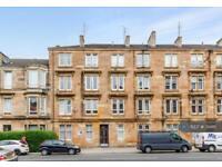 1 bedroom flat in Newlands Road, Glasgow, G44 (1 bed)