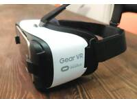 Gear VR brind new unopened