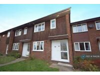 3 bedroom house in Briar Close, Middlesex, TW12 (3 bed) (#1144236)
