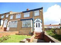 URGENT!!! Sun facing, single bedroom available in Horfield, house being completely refurbished!
