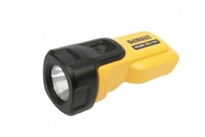 Sale Dewalt DCL508 10 8V 12V Max Li ion LED Mini Flashlight Work Tool No battery