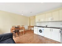 CLICK HERE- 4 DOUBLE BEDROOM MAISONETTE- KENNINGTON-OFFERED FURNISHED-DOUBLE BEDROOMS-BALCONY-SE17