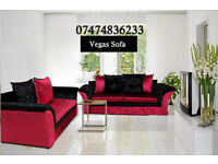 Vegas sofa 3+2 /corner/other colors available gReV