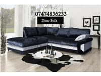 PAddinton suite corner /available in 3+2 p