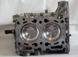 Subaru-Rebuilt-Closed-Deck-Shortblock-EJ257-2-5L-STi-Block-Forged-Pistons-Rods