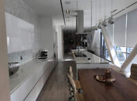 Home renovation with high quality service for a cheaper price!