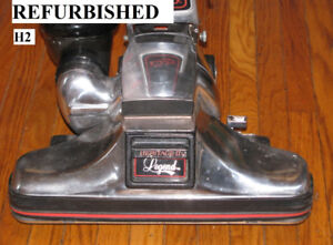 KIRBY VACUUM CLEANER CLEARANCE SALE + PARTS REPAIR SERVICE ON CA