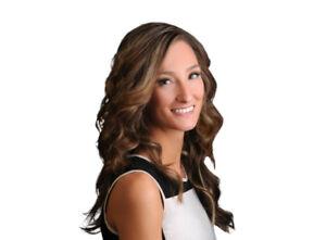 Courtney Gamble - Ottawa Realtor