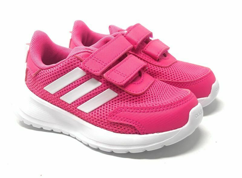 chaussure fille 26 adidas