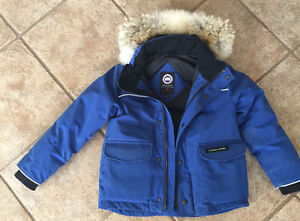 Canada Goose hats online cheap - Canada Goose | Buy or Sell Clothing for Kids, Youth in Toronto ...