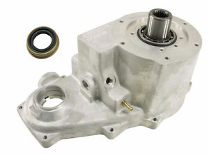 Transfer case Jeep 4:1 Tera Low West Island Greater Montréal image 3