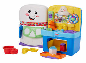 Fisher price Kitchen