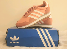 f71496e12 Adidas | Clothing for Sale - Gumtree