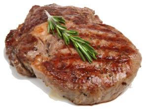 Healthy Naturally Raised BEEF for sale!!!