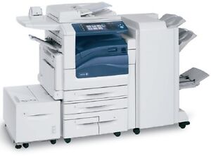 Xerox Montreal 65$ TRANSPORT INCLUS A MONTREAL