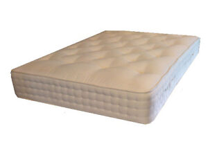 Want to Buy Double Matress & Boxspring $80!!!