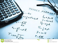 Professional Exam Prep for Physics - College and University