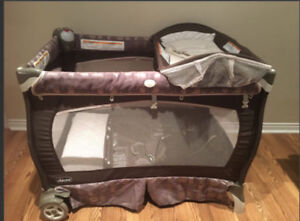 Looking for amazing crib, stroller, playyard or carseat?