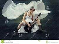 Easier finding a WIFE than a GUITARIST!!!!!!!!!!!!!!!!!!