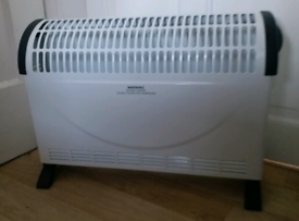 Room Heaters FREE DELIVERY