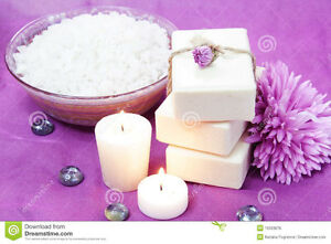 Candle - Soap Making supplies