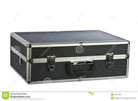 Looking for a Case
