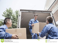 GTA BEST MOVING SERVICES PLEASE CALL 416-744-3000