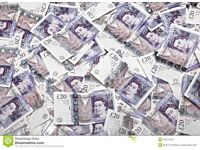 300 BREEZE BLOCK WANTED MONEY WAITING
