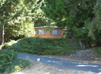2 bdrm with partial lake view