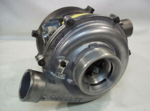 WANTED   Turbo Charger to fit a F350 2007 Dually, 6 liter Diesel