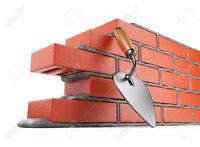 Réparation de BRIQUE pierre blocs a BON PRIX 450 341 1800