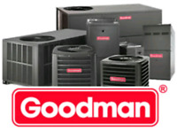 Get an AC as low as $2050 all in.