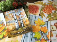 Join watercolor painters and sketchers 2 or 4 weeks
