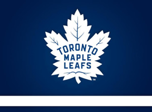 LEAFS vs Coyotes Sunday 7PM! Great seats! Cheap! Green and Gold!