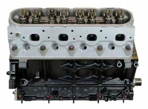 2003-2007 Chevy GMC 6.0L Long Block Engines