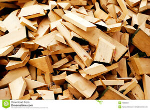 Wanted: scrap 2x4,2x6 or any pine construction scrap wood