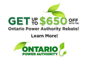 GET $650 back in Government Rebates NO MONEY DOWN 100% APPROVAL