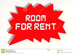 SMALL CHEAP RENT ROOM AVAILABLE FOR $175/W,$475/M-DOWNTOWN