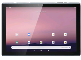 Acer 10inch screen tablet