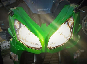 2015 Kawasaki Ninja, 650R, ABS, MINT, Still under warranty