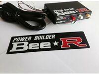 BEE-R REV LIMITER TYPE B SUBARU FOR NISSAN TOYOTA EVO HONDA VW AUD MAZDA TUNING LAUNCH CONTROL